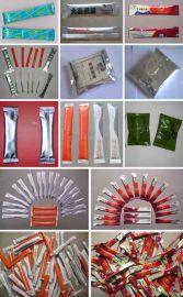供应中药饮片包装机,鱿鱼/碧根果包装机,人工投料颗粒包装机