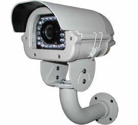 承接安防监控、公共广播、背景音乐网络布线、会议门禁