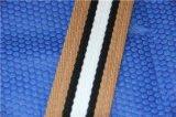 各种织带产品 厂家直销 颜色 规格可定做!