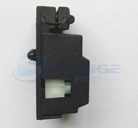 供应PA10-3p接线端子接线盒