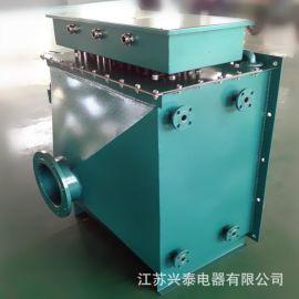 兴泰专业定制 暖风机 风道加热器 专业取暖烘干设备
