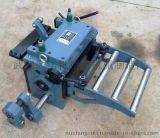 诺帆机械RFS-105滚轮送料机