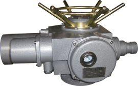 江苏厂家供应电动装置Z30-24W单价