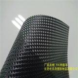 1000D PVC網格布,環保塗料,廣告布,窗簾布