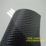 1000D PVC网格布,环保涂料,广告布,窗帘布