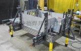 中德焊邦三维组合焊接夹具/钣金焊接工装