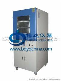北京DZF-6090真空干燥箱价格,真空干燥箱厂家