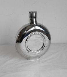 精品酒壶-不锈钢304酒瓶-食品级不锈钢酒壶价格