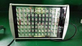 廣萬達牌隧道照明燈GWD---SDD084W