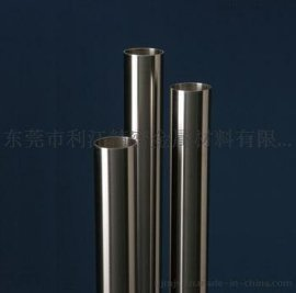 不锈钢毛细管 304精密不锈钢管 316L医疗不锈钢管