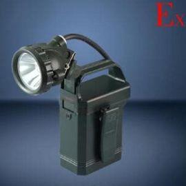 便携式防爆强光灯 手提灯 手提矿灯