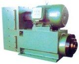 1TX40电动铣削动力头