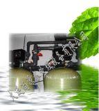 通化纯净水水处理设备、通化离子水处理设备、通化大型水处理设备