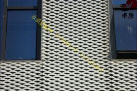 遍布百种行业中的铝板网/铝板拉伸网