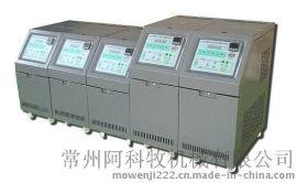 电加热导热油炉 电加热器 导热油炉 防爆电加热器