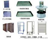 中药材热风循环烘箱,干燥设备,烘干设备