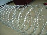 镀锌刀片刺绳BTO28