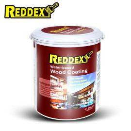 中山户外木器漆,水性木器漆,雷德斯耐候木漆