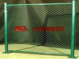 高速路段钢板护栏网规格尺寸