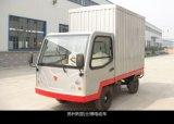 無錫重型貨車,無錫物流車,無錫箱式貨車,無錫貨櫃車,無錫貨物運輸車
