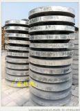Φ700優質國標水泥井蓋