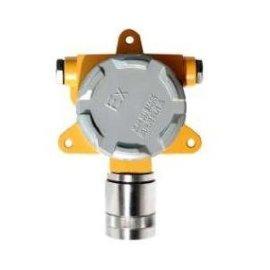 可燃气体检测仪/可燃气体报警器(实验室气瓶柜**检测适用)