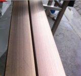 彩色不鏽鋼管 無指紋拉絲不鏽鋼方管(304材質)