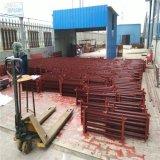 暖氣片 鋼製高頻焊翅片管暖氣片 低碳環保