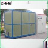 導熱油爐節能改造,電加熱導熱油爐流程,什麼是導熱油加熱器