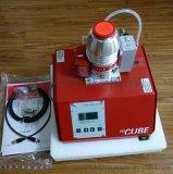 Pfeiffer Hicube80 真空泵組