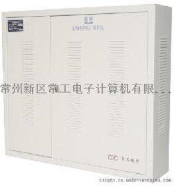 常工电子 电能计量管理系统