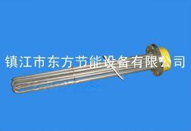 供应锅炉专用电加热管