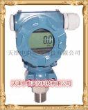 2088压力变送器、精巧型压力变送器