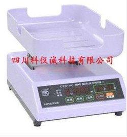 微电脑采液控制器(计时型)采液自动控制器