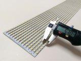 5T2835LED灯条/导光板专用白光硬灯条/无阻超高亮