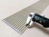 5T2835LED燈條/導光板專用白光硬燈條/無阻超高亮