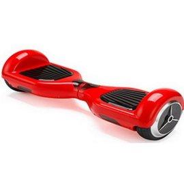 一件代发电动平衡车双轮体感扭扭车思维漂移代步电动滑板车智能滑板