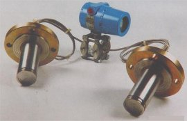 DF1151DP/GP远传差压/压力变送器