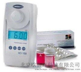 罗威邦ET8010总硬度浓度测定仪
