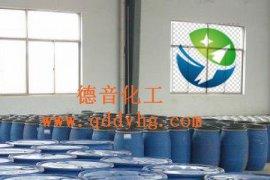 浙江高质量丙二醇甲醚醋酸酯厂家德音化工