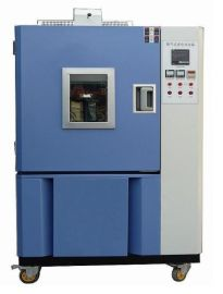 北京HQL-010  换气老化试验箱