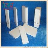 高导热氧化铝陶瓷基板 陶瓷垫片 99氧化铝陶瓷