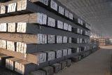 供应热轧扁钢,优质Q235扁钢