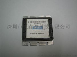 VI-RAM-C1 VICOR电源模块 DC-DC模块 全新原装 特价供应