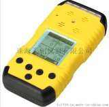 YT-1200H-CH2O2高性價比甲酸檢測儀,珠海甲酸檢測儀,攜帶型甲酸檢測儀