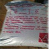 淼阳化工硅胶干燥剂,工业锅炉干燥剂吸潮率高价格还有优惠
