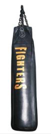 飞特氏沙袋 柱形沙袋 1.5米沙袋