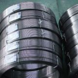 供应TIG-309L不锈钢焊丝 ER309不锈钢合金焊丝
