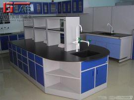 北京实验室实验台 全木实验台 实验台 操作台