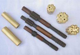山特维克螺纹钻头T45-89